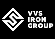 VVS IRON GROUP